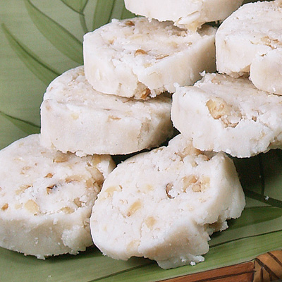 Vanilla_coconut_cream_candy_recipe_photo