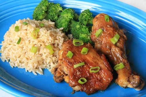 chicken_adobo_recipe_photo