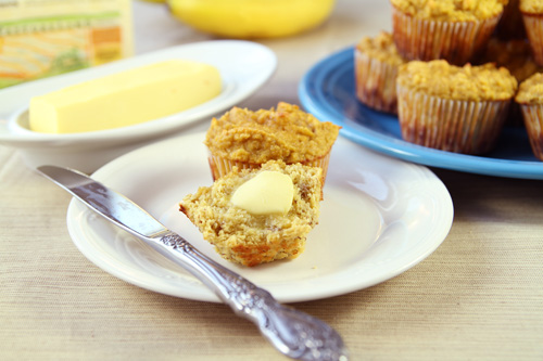 gluten_free_coconut_flour_banana_muffins_recipe_photo