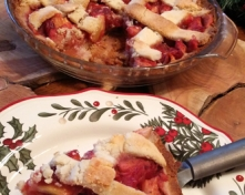 Gluten_Free_Holiday_Fruit_Pie