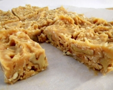 Healthy_Coconut_Peanut_Butter_Walnut_Fudge