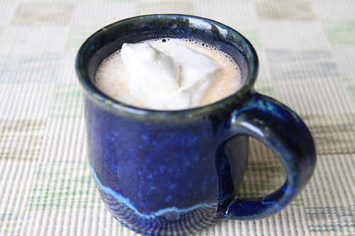 coconut_cream_hot_chocolate_whipped_cream_recipe_photo