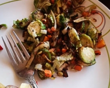 Fennel_and_Sprout_Stir_Fry