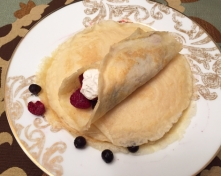 Gluten Free_berry-licious_crepes