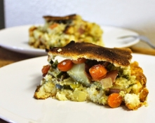 Gluten_Free_Vegetarian_Pot_Pie