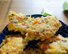 Shrimp_and_Coconut_Fritters