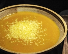 Spicy_Carrot_Ginger_Soup