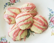 Gluten_Free_Strawberry_Lemonade_Cookies