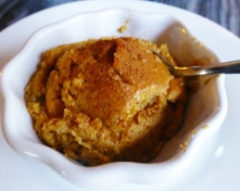 Sweet_Potato_Coconut_Pudding