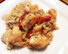 General_Tso_Chicken1