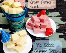 Pina_Colada_Gummy_Snacks
