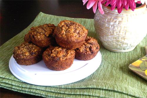 Oatmeal Raisin Smoothie Food Network