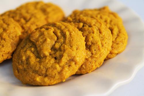Orange Cookies Related Keywords & Suggestions - Soft Orange Cookies ...